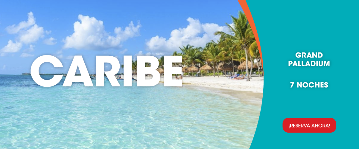 caribe_slider